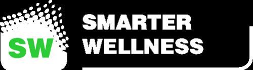 Smarter-wellness